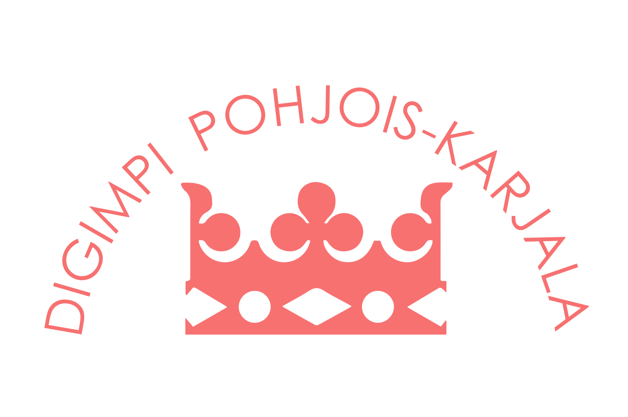 Digimpi Pohjois-Karjala